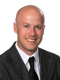 Stefan Grip