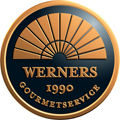 Werners GourmetService AB