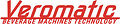 Veromatic International BV