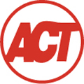 ACT Produkter AB