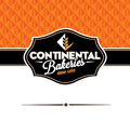 Continental Bakeries N. Europe AB