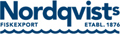 David Nordqvists Fiskexport AB