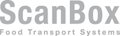 Scanbox Thermoproducts AB