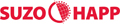 Suzo International (D) Gmbh
