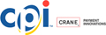 Crane Payment Innovations GmbH