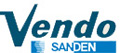 SandenVendo German Branch