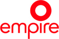 Empire Sweden AB