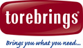 Torebrings Grossist AB