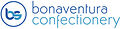 Royal Biscuit AB