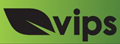VIPS - Power Saving