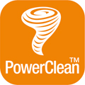 Garden PowerClean