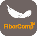 Garden FiberComp