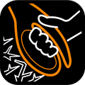 Garden Fingerloop