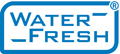 Water Fresh logo