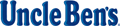Uncle Bens