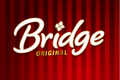 Bridge Original
