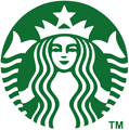 Starbucks Discoveries