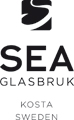 SEA Glasbruk