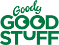 Goody Good Stuff