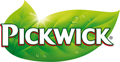 Pickwick® logo