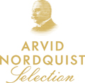 Arvid Nordquist Selection logo