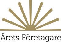 Årets Företagare Torebrings 2012