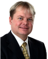 Niklas Torebring