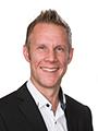Daniel Hallgren